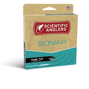 Scientific Anglers SONAR SINK TIP