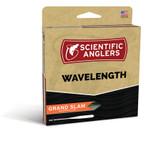 Scientific Anglers WAVELENGTH GRAND SLAM