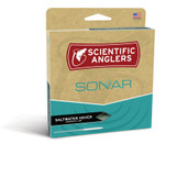 Scientific Anglers SONAR SALTWATER HOVER