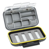 Dr. Slick Small Waterproof Fly Box