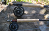 Stu Apte Signature Series Fly Rods
