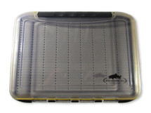 RiverBum Signature Magnum Fly Fishing Box X-Large