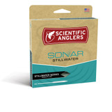 Scientific Anglers Sonar Stillwater Clear Emerger tip