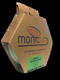 Monic Impact Intermediate