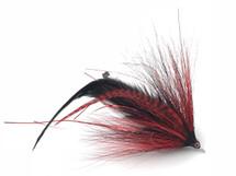 Demonic Pike Fly