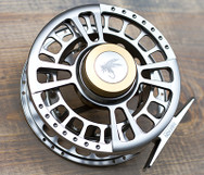 Maxxon SDX Fly Reel