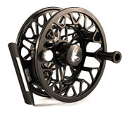 Maxxon MAX Fly Reel