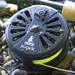 Maxxon HAWK Fly Reel