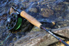 Maxxon Falcon Fly Rod