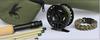Maxxon Passage Fly Rod & Reel Combo