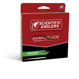 Scientific Anglers Amplitude Smooth Anadro-Nymph