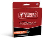 Scientific Anglers Amplitude Smooth Grand Slam