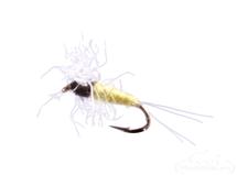 Trico, Spinner, Xelon, Female
