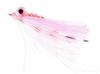 Shrimp, Marabou, Pink