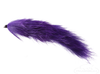 Bunny Leech, Purple