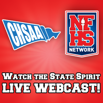 chsaa-webcast-button-v2.png