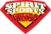 Spirit Sports - 2015 Northeast Knockout 1/10-11/15