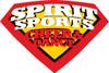 Spirit Sports - 2015 Duel in the Desert 1/31-2/1/15