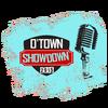 O'Fallon Township HS - 2015 O'Town Showdown 2/7/15