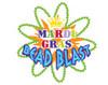 Mardi Gras Spirit Events - 2015 Bead Blowout 3/21-22/15