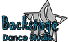 Backstage Dance Studio - 2015 A Decade of Dance 6/6/15