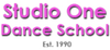 Studio One Dance School (Middleton, WI) - 2015 Dancing Stars Forever 6/13/15