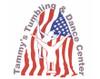 Tammy's Tumbling & Dance - 2015 Dancing Around The World 6/27/15