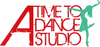 A Time To Dance - 2015 Paint The Stage 6/27/15