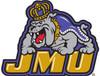 JMU James Madison University - 2015 JMU Parade of Champions 10/17/15