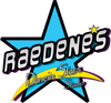 Raedene's Dancin' Stars Studio - 2016 When I Grow Up 4/17/16