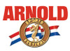 US Spirit - 2016 Nationals at the Arnold Sports Festival 3/4-6/16