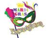 Mardi Gras Spirit Events - 2014 Extravaganza 1/18-19/14