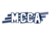 MCCA Minnesota Cheer Coaches Association - 2014 State 02/01/14