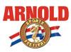 US Spirit - 2014 Arnold Cheerleading & Dance Championships 2/28 - 3/2/14