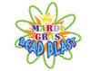 Mardi Gras Spirit Events - 2014 Bead Blast 3/8-9/14