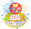 Mardi Gras Spirit Events - 2014 Bead Blowout 3/22/14