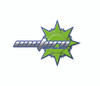 ECA/EDA Eastern Cheerleading & Dance Association - 2014 All Star National Championship 4/12/14