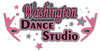 Washington Dance Studio - 2014 Dance Out Loud 5/2-4/14