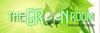 The Green Room Dance Studio - 2014 Come Sail Away 5/10/14