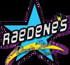 Raedene's Dancin' Stars Studio - 2014 Inspirations and RDSS Extravaganza 5/31 & 6/1 & 6/21/14