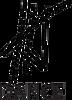 HJ Dance Studio - 2014 Cirque du HJ - Recital 2014 6/1/14