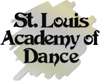 St. Louis Academy of Dance - 2014 Showtime 6/8/14