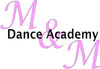 M & M Dance Academy - 2014 Hooray For Hollywood 6/28/14