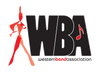 WBA Western Band Association - 2014 Championships DVDs 11/22-23/14