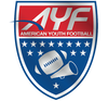 AYF American Youth FOOTBALL Championships 12/7-12/14