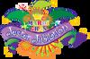 Mardi Gras Spirit Events - 2014 Jester Jubilation 12/13/14