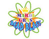 Mardi Gras Spirit Events - 2016 Bead Blast 3/12-13/16