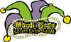Mardi Gras Spirit Events - 2013 Party Gras 3/3/13