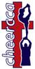 CCA Christian Cheerleaders of America - 2013 Christian Cheer Nationals 3/7-9/13