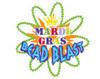 Mardi Gras Spirit Events - 2013 Bead Blast 3/9-10/13